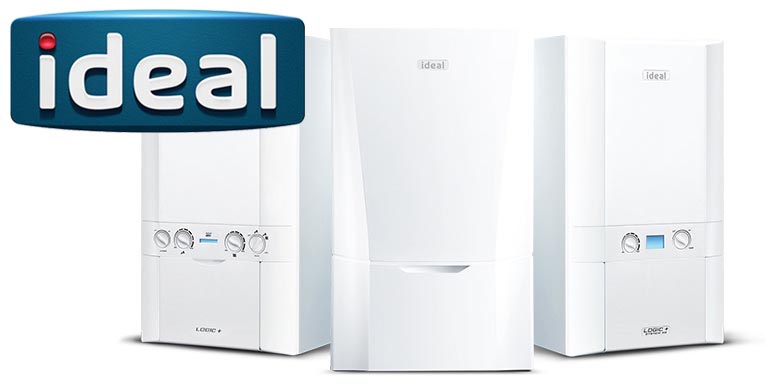 ideal-top